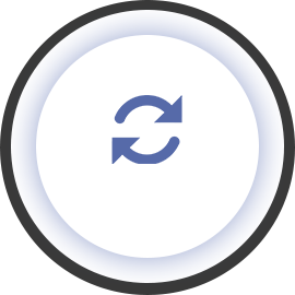 sistem climatizare