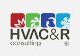 HVACR.ro
